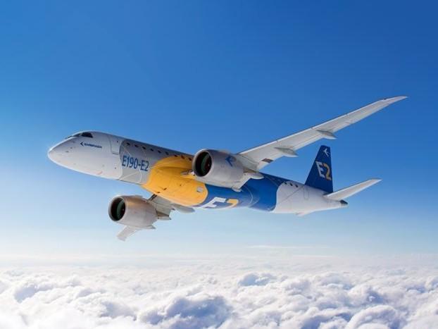 Boeing desiste de comprar divisão de aviação comercial da Embraer