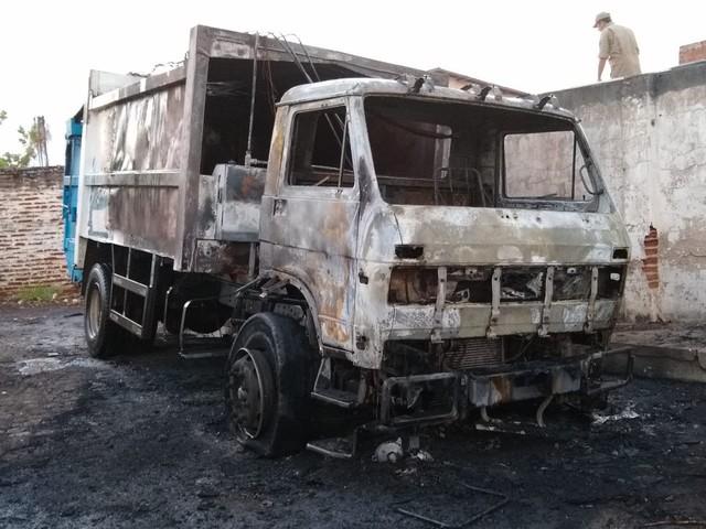 Ataques no Ceará chegam ao 7º dia com serviço de ônibus normalizado