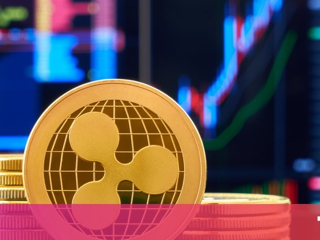 Why Ripple is said to be the next Bitcoin