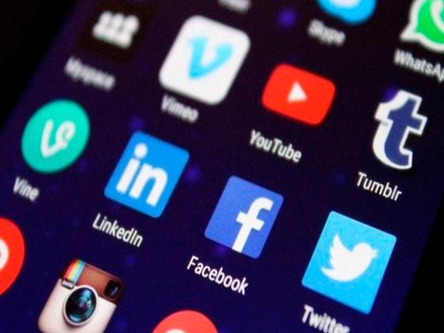 Atenção às armadilhas: golpes na internet são cada vez mais comuns