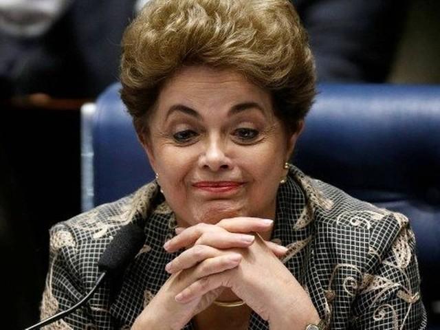 Conselho de Previdência autoriza liberação de aposentadoria para Dilma Rousseff