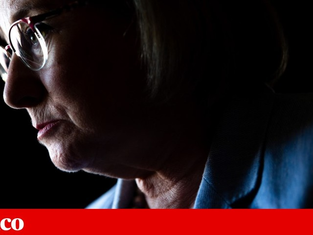 Portugal tem meios para impor isolamento a portugueses retirados de Wuhan mas não o fará
