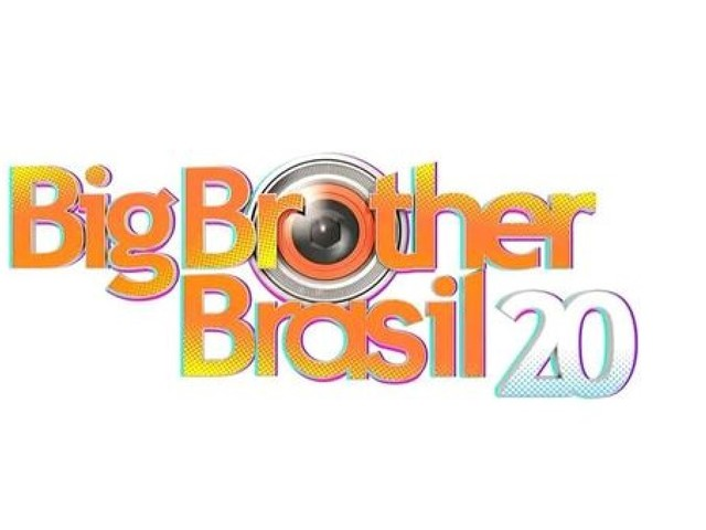 Participante do BBB20 já foi aluno de Aguinaldo Silva; saiba quem