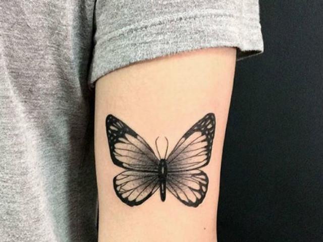 Tem de tudo! Região do Cabula oferece opções de estúdios de tatuagem