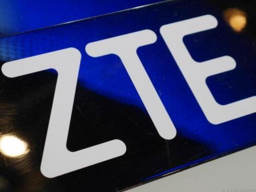 ZTE cria centro de diagnóstico do novo coronavírus usando rede 5G