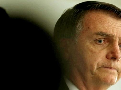Nova pesquisa XP/Ipespe revela aumento da rejeição ao governo Bolsonaro