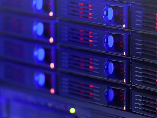A evolução dos servidores e o data center digital