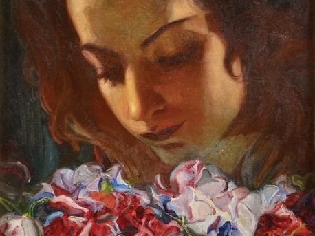 Tua mão, poesia de Naide Vasconcelos