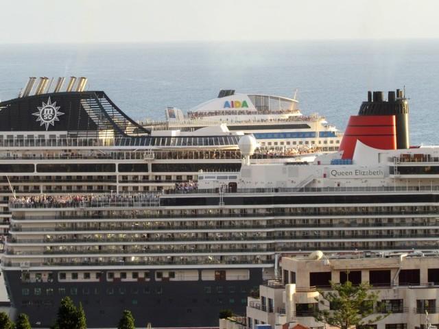 BE Madeira pede explicações a ministra do Mar sobre volte-face na ligação marítima com o Continente