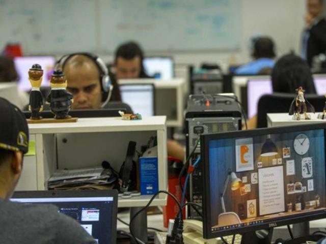 Reforma trabalhista: o que muda para os micro e pequenos empresários