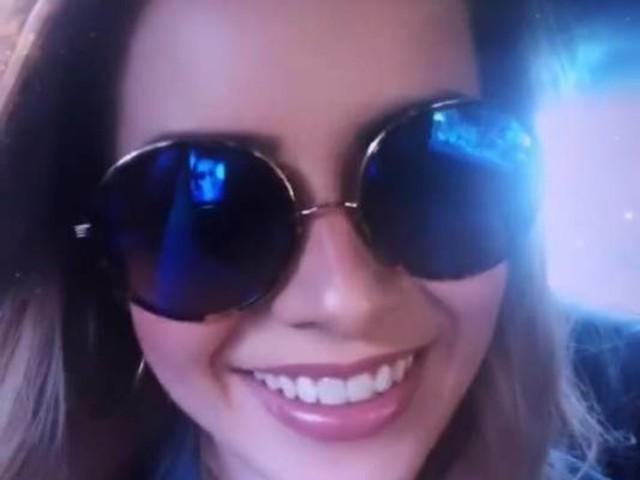 Sandy agradece aos fãs de Fortaleza: 'muito amor para o nosso coraçãozinho'
