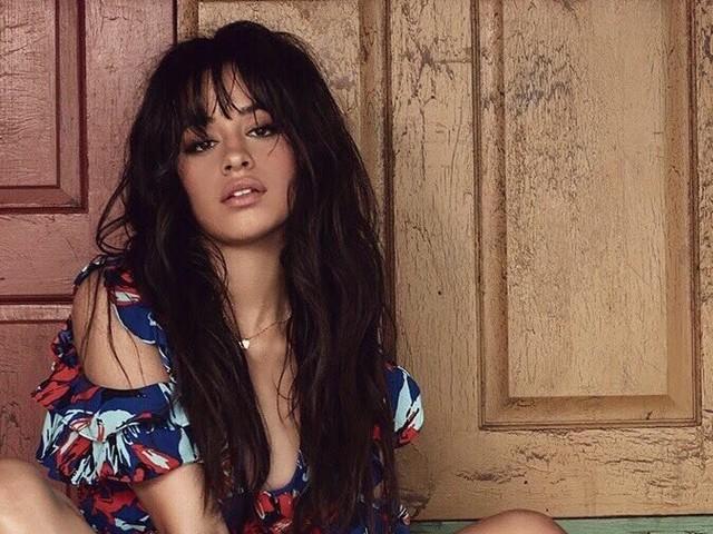 """Horas antes de lançar """"Never Be The Same"""", Camila Cabello posta prévia da música"""