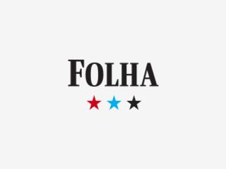 Rpercussão da aprovação | 'Venceu a ciência', comemora Rodrigo Maia, presidente da Câmara