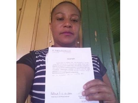 Após busca por vaga em escola, menina autista ingressa na rede municipal de Viamão
