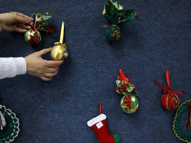 Véspera de Natal é ponto em que ataques cardíacos são mais prováveis, diz estudo