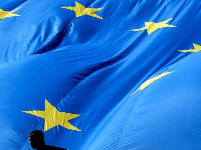 Mercosul melhora oferta para União Europeia, mas acordo segue sem desfecho