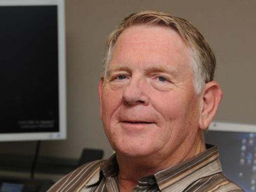 Criador da impressora a laser, Gary Starkweather morre aos 81 anos