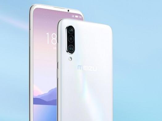 Smartphones da Meizu são vendidos há mais de um ano sem homologação no Brasil