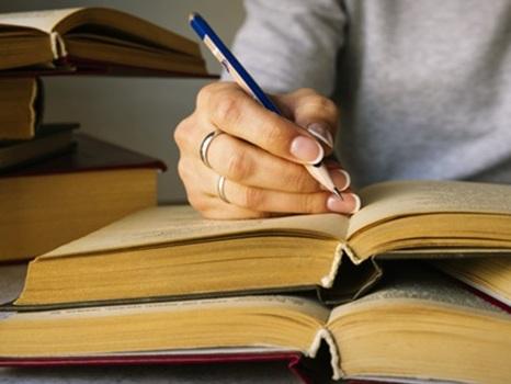 72% dos artigos científicos publicados no Brasil são assinados por mulheres
