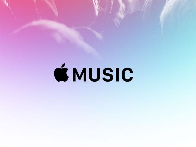 Apple Music lança série de documentários sobre novos artistas