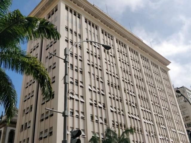Controladoria Geral do Rio realiza oficina para servidores sobre carta de serviços