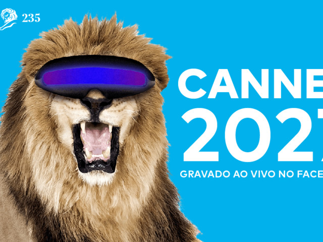 Braincast 235 – Cannes 2027