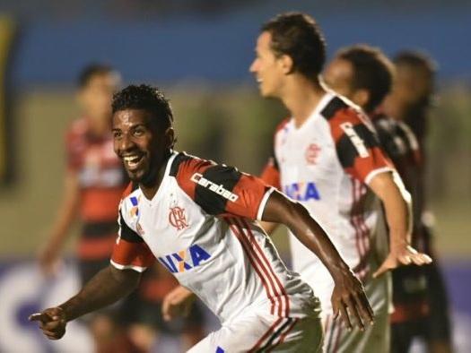 3 motivos para acreditar na vitória do Flamengo sobre o Atlético-GO