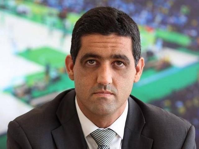 Por que Botafogo, Vasco e outros clubes de futebol buscam um CEO