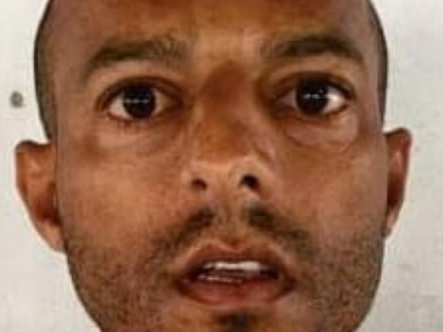 Antes de ser morto, criminoso acusou PMs de corrupção e traiu traficantes e milicianos