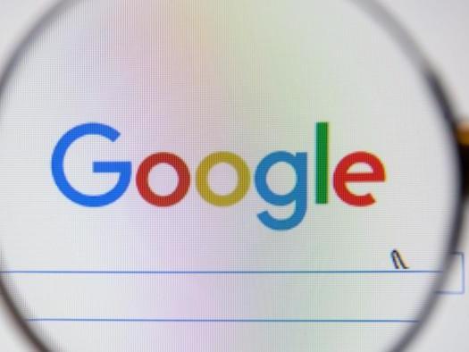 Como pesquisar no Google de maneira exata e eficiente