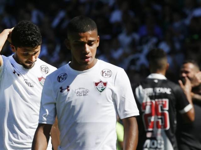 Sem vencer há oito jogos, Diniz não teme pressão e reconhece momento ruim: 'Pontuação é um desastre'