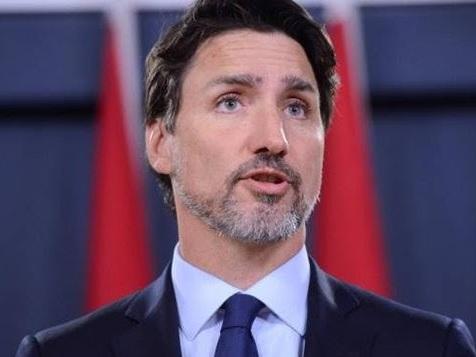 Premiê do Canadá promete respostas às vítimas do avião ucraniano