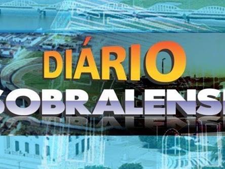 Curta nossa Fan Page e fique por dentro de todas as notícias de Sobral, Ceará, Brasil e Mundo
