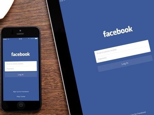 Facebook pede desculpas pelos erros de moderação em postagens denunciadas