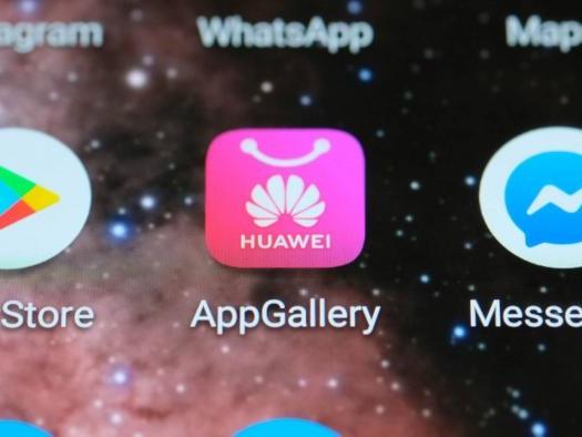Huawei convida desenvolvedores a incluírem seus aplicativos no AppGallery