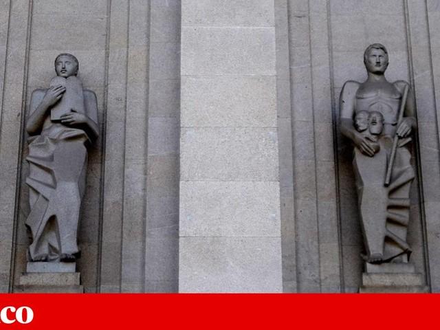 Relação manda julgar avó por agredir neto com chuveiro de mão