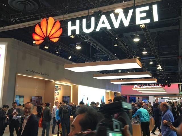Prisão de executivo da Huawei na Polônia mostra como Europa é afetada pela guerra comercial EUA-China