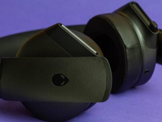 Análise | AW510H da Alienware tem ótima potência sonora, mas peca na ergonomia