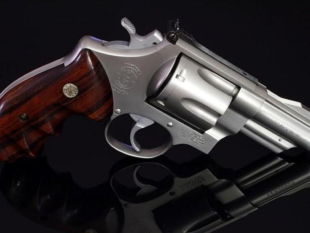 Brasileiro acima de 25 anos poderá ter até 4 armas