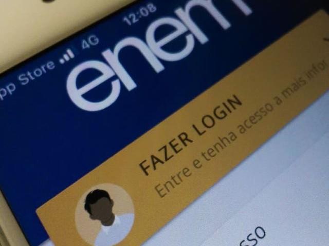 MEC anuncia novas datas de aplicação do Enem