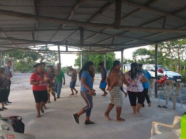 BA tem 53 líderes indígenas em programa de proteção por ameaças de morte; terras não demarcadas acirram disputas