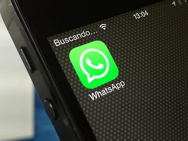Golpe no WhatsApp usa clonagem de celular para atingir políticos