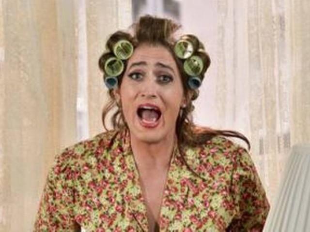 Paulo Gustavo revela na CCXP 2018 que 'Minha mãe é uma peça' vai virar série