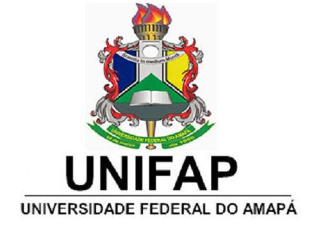 Amapá: Cursinho UniEnem 2019 da Unifap recebe inscrições para 200 vagas gratuitas