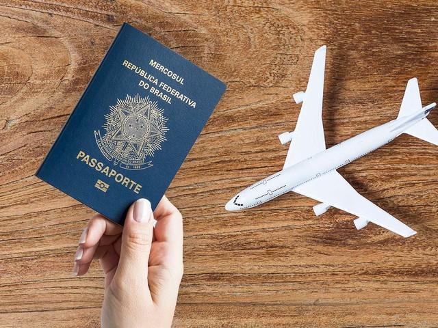 Conheça 10 países incrivelmente baratos para viajar!