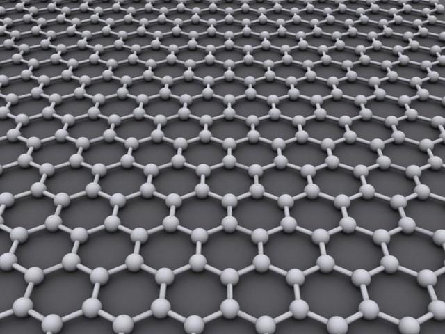 Empresa promete bateria de grafeno com 10.000 mAh e recarga em 20 minutos