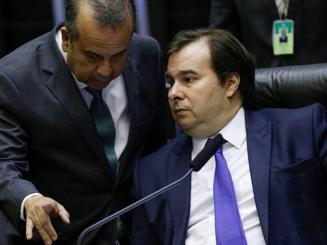 Economia com reforma da Previdência aprovada pela Câmara será de R$ 900 bilhões