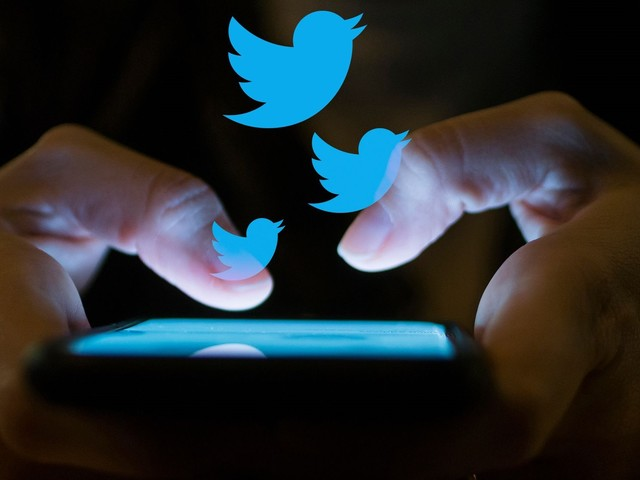 Hate Speech Against Chinese on Twitter Grows 900 Percent