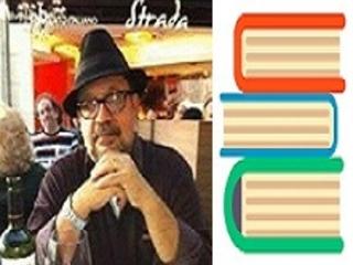 Coluna Pedro Oliveira : Muito dinheiro e sola de sapato