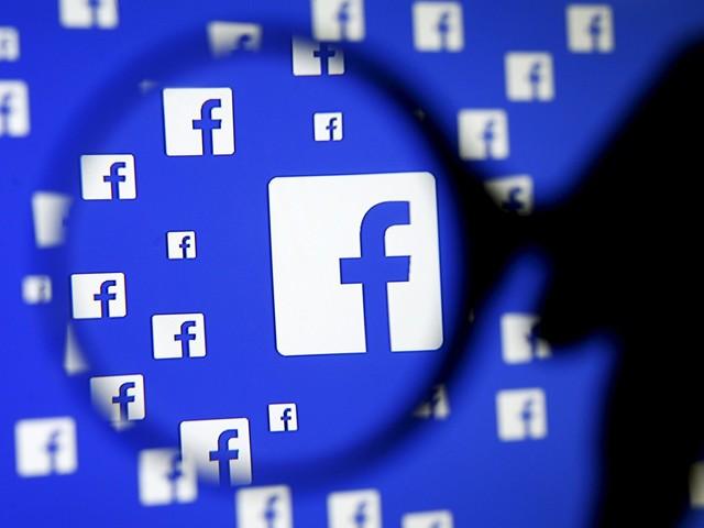 Facebook é multado em US$ 122 milhões por irregularidades na compra do WhatsApp